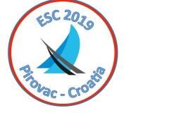 ESC 2019 Pirovac-001