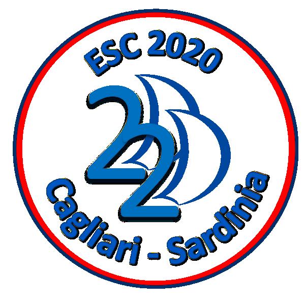 ESC2020 Regatta Logo