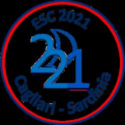 ESC2021 Regatta Logos
