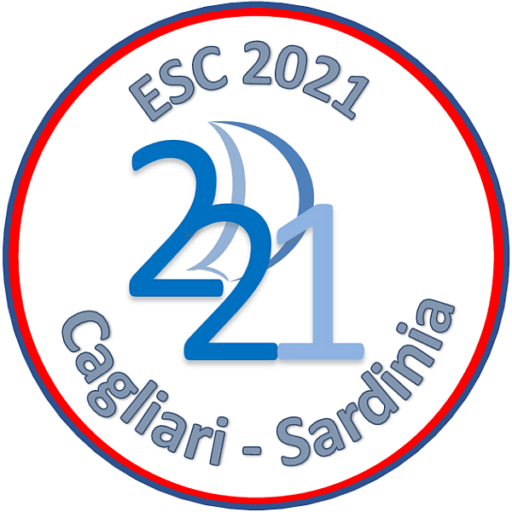 E.S.C. Engineering Sailing Cup 2022