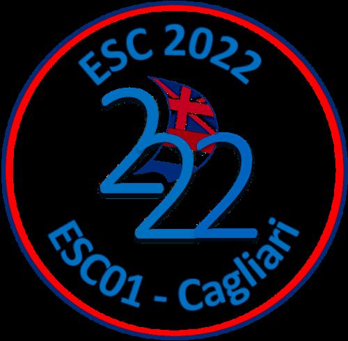 ESC 2022 – Bulletin No 14